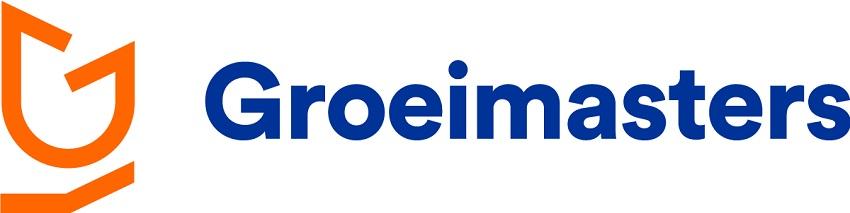 Groeimasters_Logo_Horizontaal